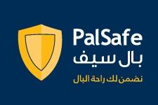 Palsafe